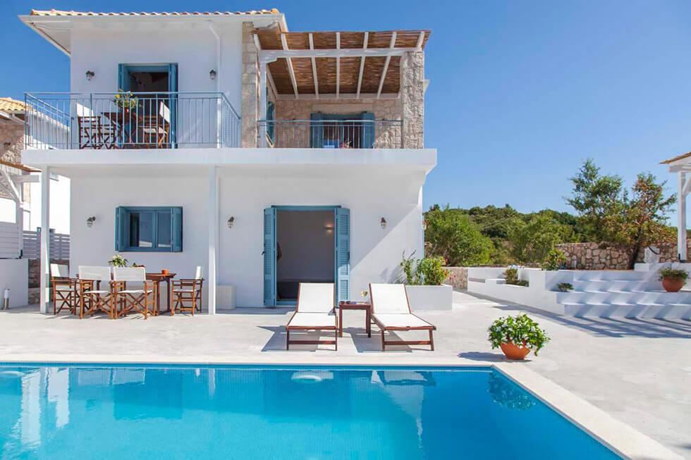 תכנון-ועיצוב-וילה-לנופש-יוון-סיגל-סיוון-