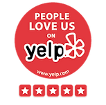 yelp love.png