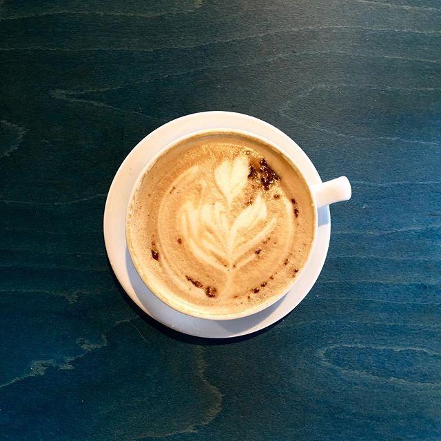 cafe, latte, mocha, macchiato