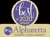 best alpharetta.png