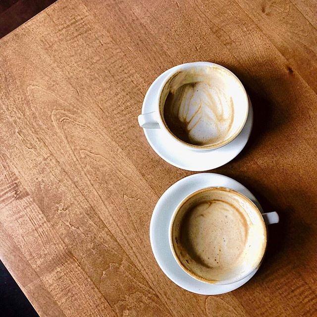 latte, cappuccino, art, espresso