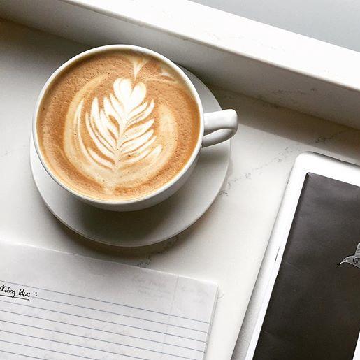 wifi, latte art, cappuccino, mocha