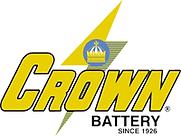 CrownBattery Logo white 200x150.png