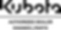 Kubota_AuthorizedDealer-750x374.png