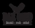 Bar Goed logo 2019.png