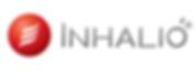 Inhalio-Scent-Branding.png
