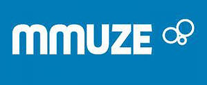 mmuze (1)23.jpg