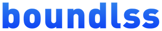 Boundless New Logo.png