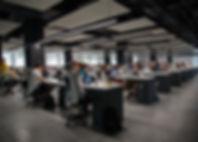 808 Ventures Startups scale.jpg