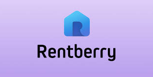 rentberry 2.png