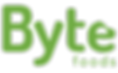 Byte-Foods-Logo-GREEN.png