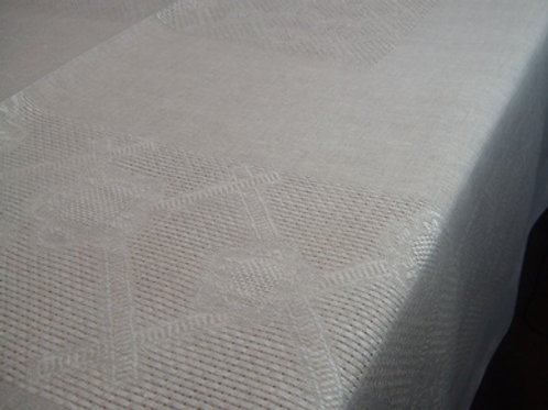 Etamine Range - Tablecloth
