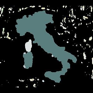 Italyhover.png