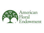 American Floral Endowment Logo.png