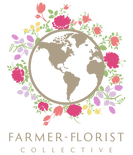Farmer Florist Collective png.png