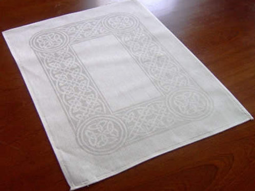 Colmcille - Placemat