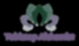 Tabletop-Alchemist-Full-LogoMark.png
