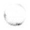 EMC Logo Alumni-white.png