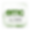 EMC Logo Alumni.png