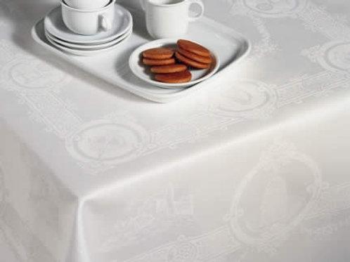 Celtic - Tablecloth