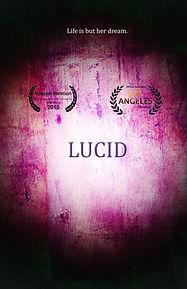 Lucid Poster Laurels.jpg