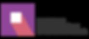 logo-stemuni.png