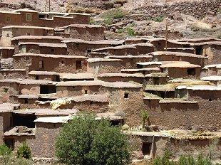 village_siroua