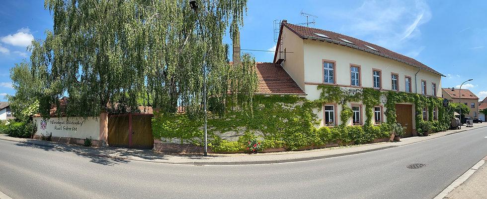 Weingut Haus-2.jpg