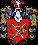 Wappen (klein).png