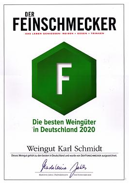 Feinschmecker 2020.png