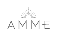 cliente-amme-dagencia-branding.png