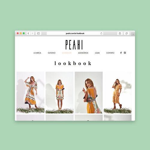 webdesign_dfashion_marketing.jpg
