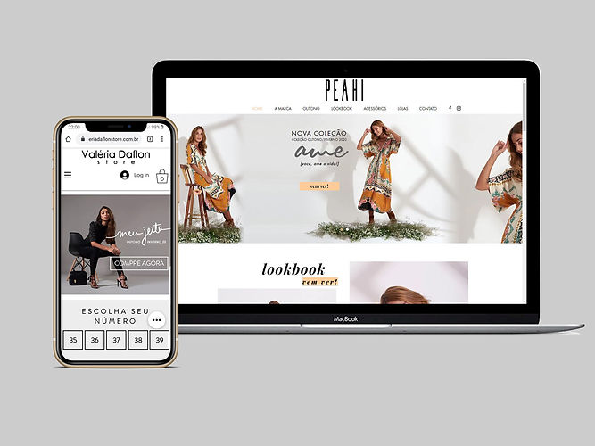 webdesign_site_ecommerce.jpg