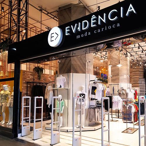 branding_evidencia.jpg