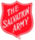 salvation-army-logo_edited.png