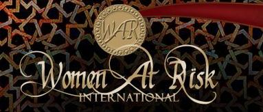 WomenAtRiskInternational.png