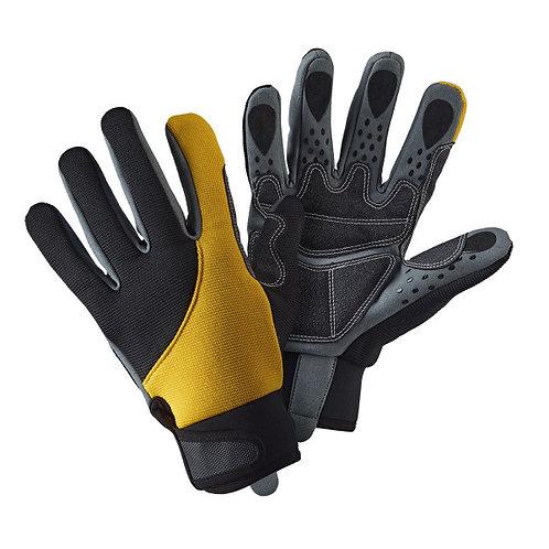 """Handschuhe """"Advance Halt & Schutz"""" L"""