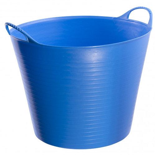 Tubtrugs® 26l blau