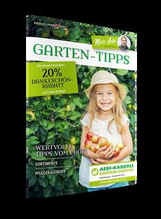 Garten-Tipps_2020_DE