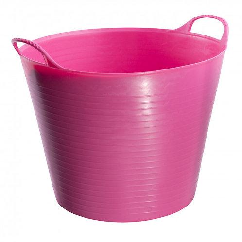 Tubtrugs® 26l pink