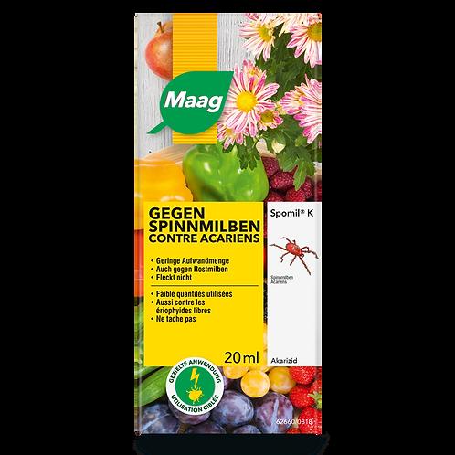 Maag Spomil K 20 ml