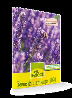 Revue de printemps_2020_FR_liegend.pn