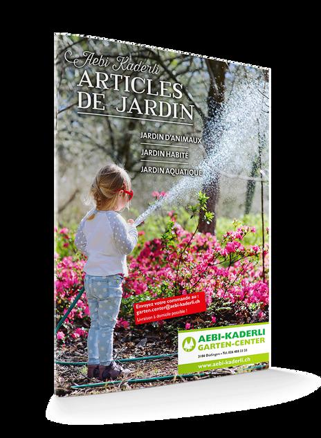 Programme du jardin_2020_FR