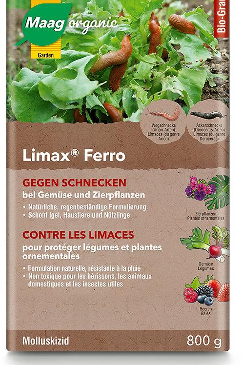 Maag Limax Ferro 800 g