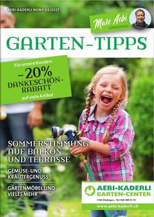 Garten-Tipps 2 d.JPG