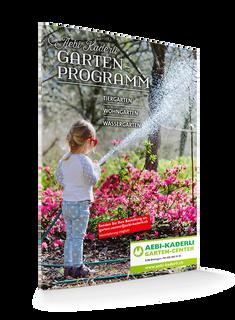Aebi_Gartenprogramm_2020_DE