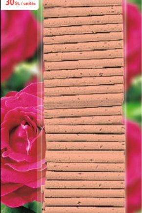 ASB Rosen- & Blühpflanzendünger (Stäbchen)
