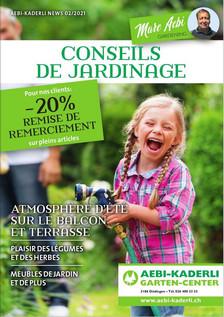 Garten-Tipps 2 f.JPG