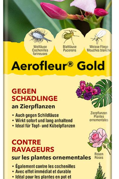 Maag Aerofleur Gold Granulat 200 g
