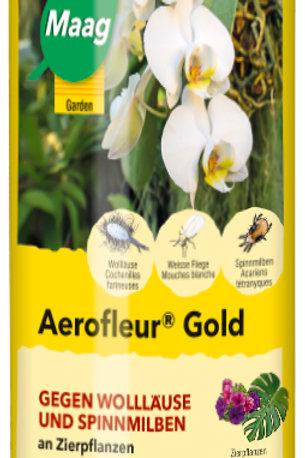 Maag Aerofleur Gold Jet 400 ml